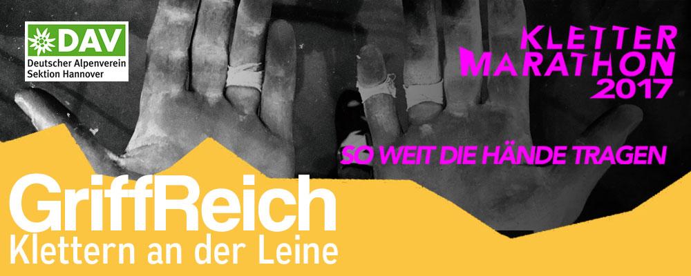 GriffReich
